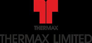 Thermax-logo-2828707D2B-seeklogo.com_