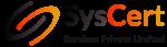 SysCert